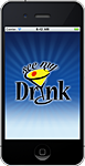 SeeMyDrink iPhone app